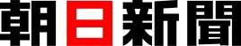 asahi_logo_c